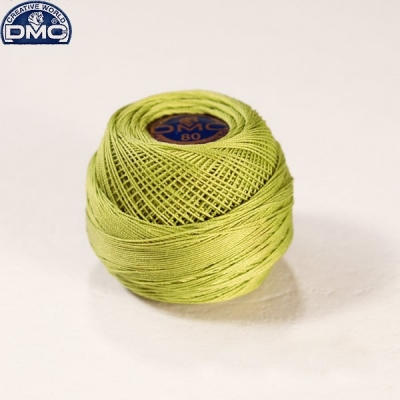DMC Fındık Kuka 3348