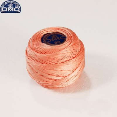 DMC Fındık Kuka 353