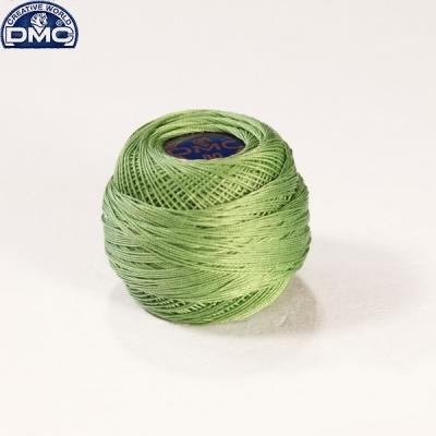 DMC Fındık Kuka 368