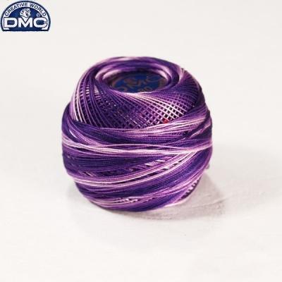 DMC Fındık Kuka 52