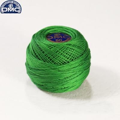DMC Fındık Kuka 701