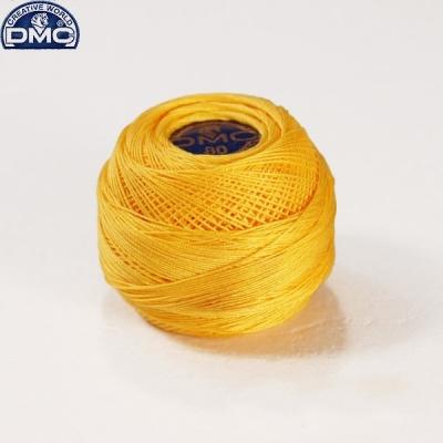 DMC Fındık Kuka 726