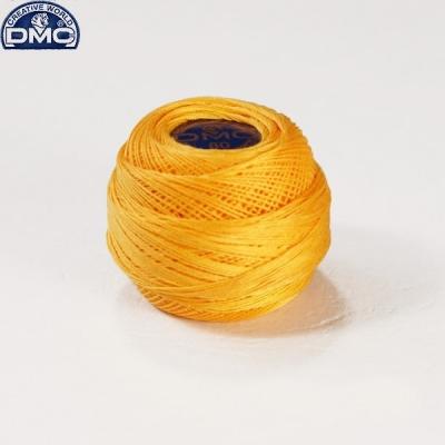 DMC Fındık Kuka 743