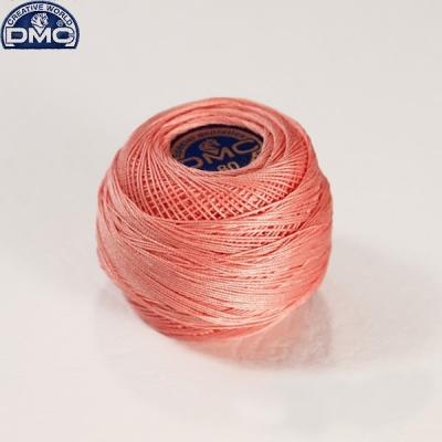 DMC Fındık Kuka 761