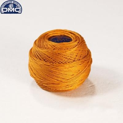 DMC Fındık Kuka 783