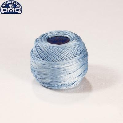 DMC Fındık Kuka 800