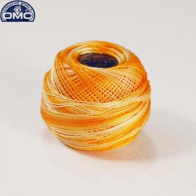 DMC Fındık Kuka 90