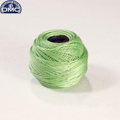 DMC Fındık Kuka 955