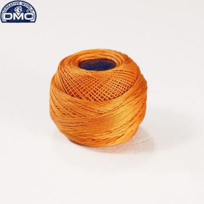 DMC Fındık Kuka 977