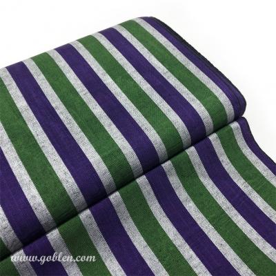 Moire Fabric, Kutnu Fabric, 50cm Width, 29no