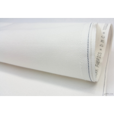 DMC 25 CT EVENWEAVE FABRIC DM532-3865