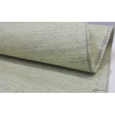 DMC 14 CT AIDA FABRIC 224L-ECRU