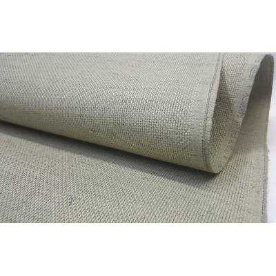 DMC 14 CT AIDA FABRIC 224L-842