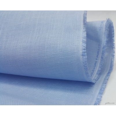 DMC 28 CT LINEN FABRIC 432-3840