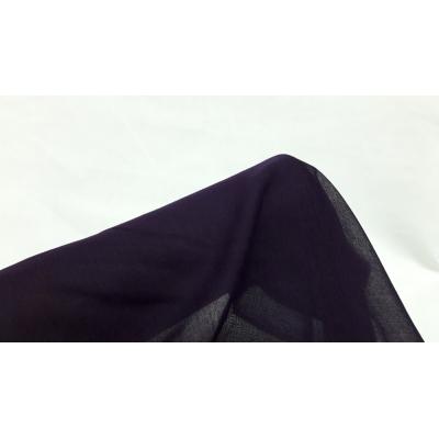 Damson Cheesecloth Fabric- 100% Cotton