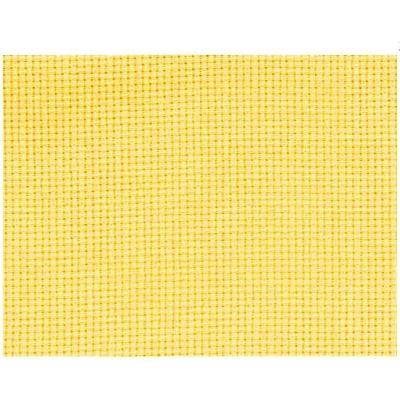 Pakteks Kalın Etamin Güneş Sarı