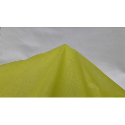 Pistachio Green Cheesecloth Fabric- 100% Cotton