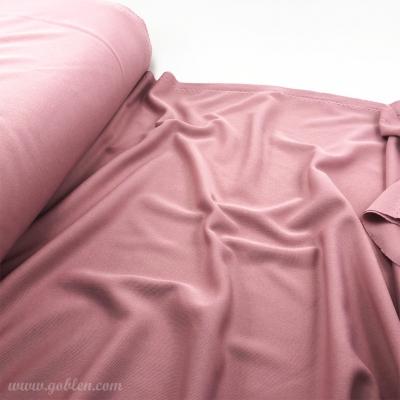 Tilda Bebek Kumaşı Ten Rengi 5, En 150cm