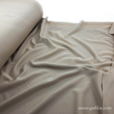 Baby Tilda Fabric - skin color 2