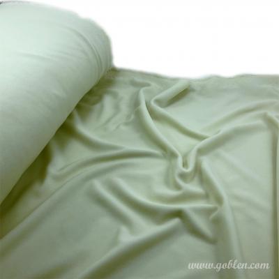 Baby Tilda Fabric - Crem Color