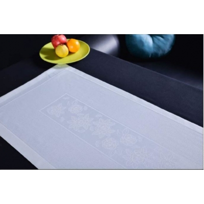 Serussa Runner Tablecloth 2410