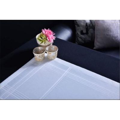 Serussa Runner Tablecloth 2520