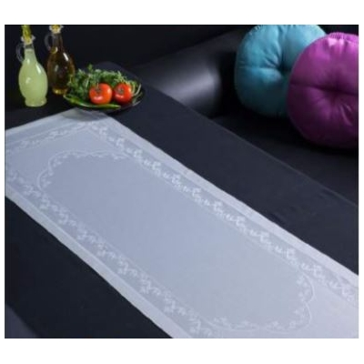 Serussa Runner Tablecloth 2630