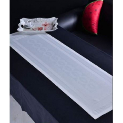 Serussa Runner Tablecloth 9220