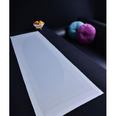 Serussa Runner Tablecloth 9231