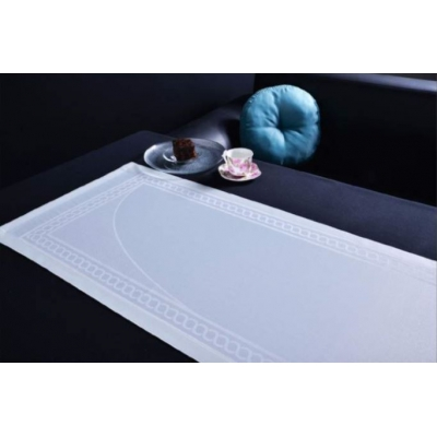 Serussa Runner Tablecloth 9269