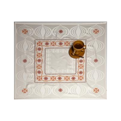 Serussa TableCloth 9271