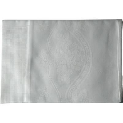 Tuva TableCloth 9060-10