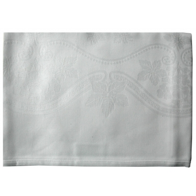 Tuva TableCloth 9130-10