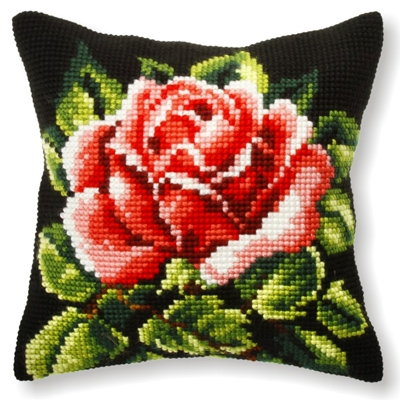 ORCHIDEA PILLOW 9250