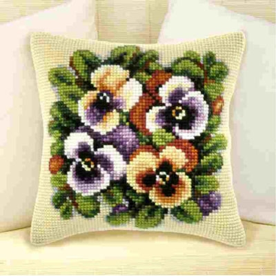ORCHIDEA PILLOW 9160