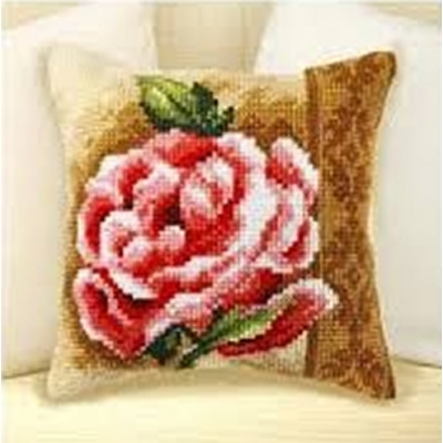 ORCHIDEA PILLOW 9238