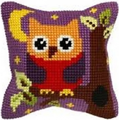 ORCHIDEA PILLOW 9402