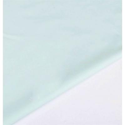 Cotton Poplin Fabric-5, Width: 240 cm