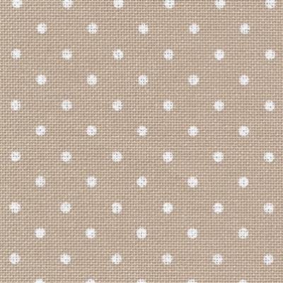 ZWEIGART Embroidery Fabrics 3984-7309