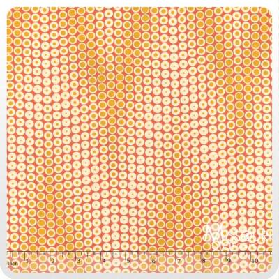 Patchwork(Kırkyama) Kumaşı PWD071-Maıze