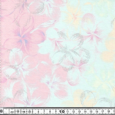 LECIEN (Japan) Patchwork Fabric 20079-10