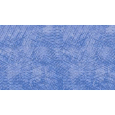Patchwork(Kırkyama) Kumaşı 1867-B10