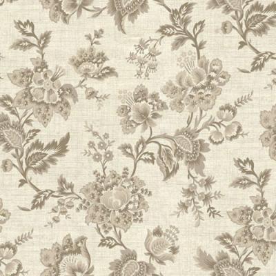 MAKOWER-UK Patchwork Kırkyama Kumaşı 1440-V3