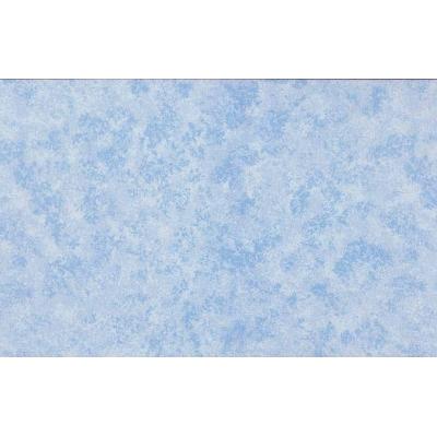 MAKOWER-UK Patchwork Kırkyama Kumaşı 2800-B03