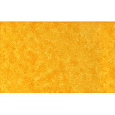 MAKOWER-UK Patchwork Kırkyama Kumaşı 2800-Y08