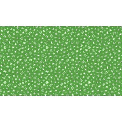 Patchwork Fabric 132-G