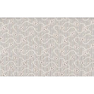 Patchwork Fabric 2-6090C