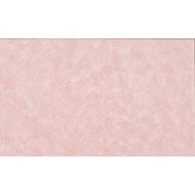 MAKOWER-UK Patchwork Kırkyama Kumaşı 2800-P31