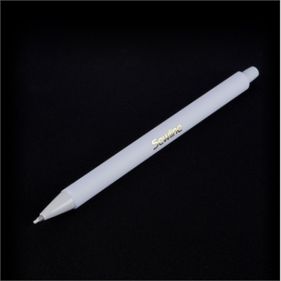 Sewline TAILOR'S CLICK PENCIL (White) FAB50048