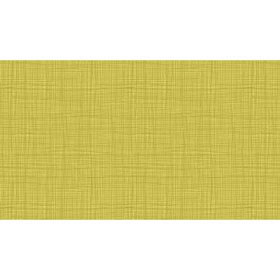 MAKOWER-UK Patchwork Kırkyama Kumaşı 1525-Y